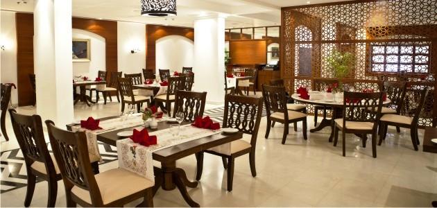 Lucio - Goan Restaurant