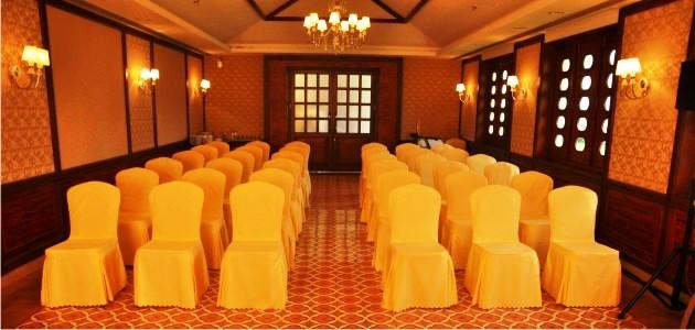 Porto - Banquet Hall