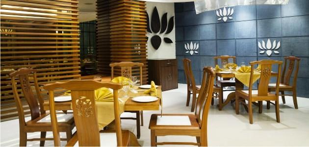 Shandong - Asian Restaurant