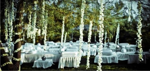 Weddings at Montego Bay
