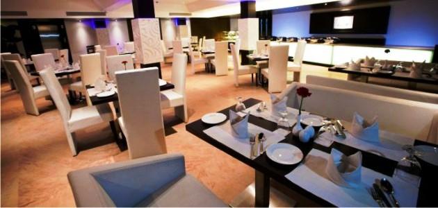 La Calypso Restaurant