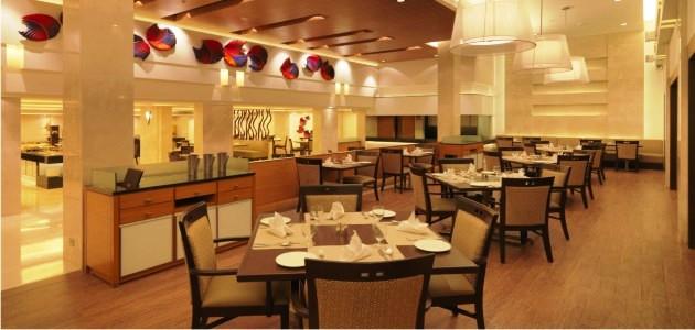 Flame Restaurant