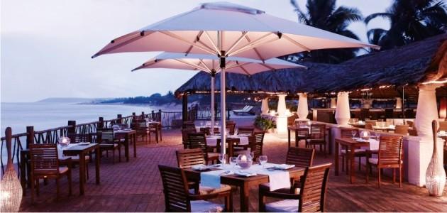 Caravela Restaurant