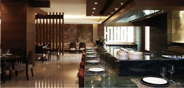 Tamari - Pan Asian Restaurant