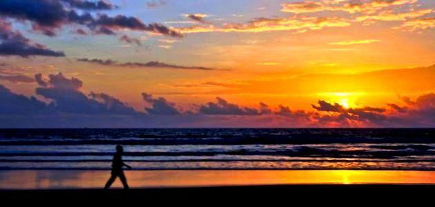 BELEZA- Beach-2