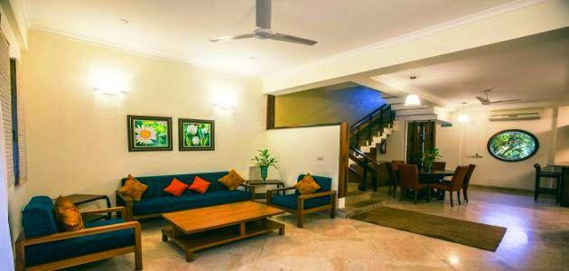 BELEZA- Villas Lounge-1